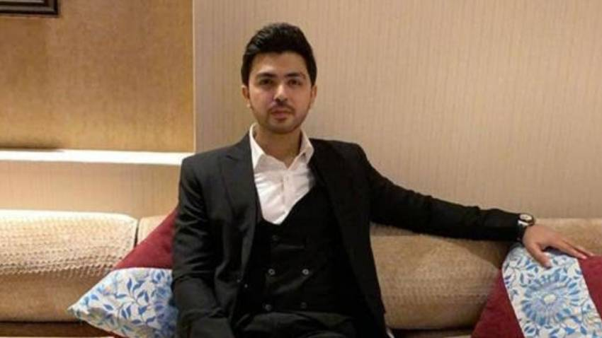 Jai Karan Walia, A Multi Talented Professional Is Taking the entrepreneurial world by storm